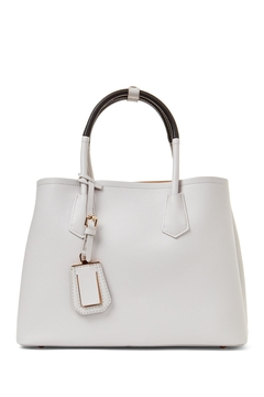 Shoptiques Product: Collette Bag