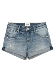 Hudson Collin Shorts - Product Mini Image