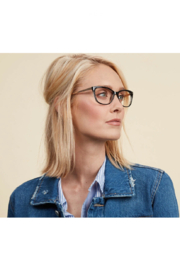 Peepers  Collins Avenue Reading Glasses - Other