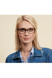 Peepers  Collins Avenue Reading Glasses - Back cropped