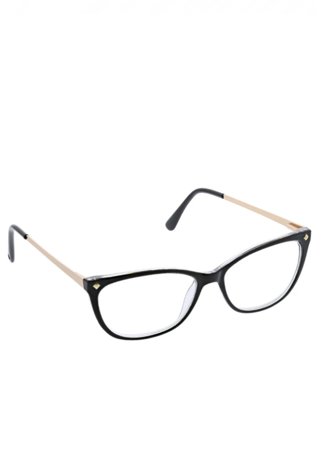 Peepers  Collins Avenue Reading Glasses - Main Image