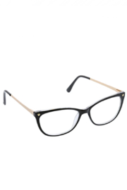Peepers  Collins Avenue Reading Glasses - Product Mini Image