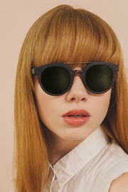 FREYRS Collins Sunnies - Front cropped