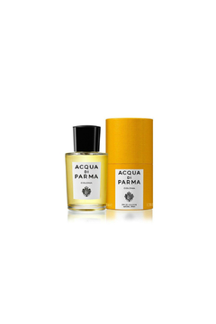 Acqua di Parma COLONIA EAU DE COLOGNE - Alternate List Image