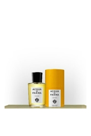 Acqua di Parma Colonia Edp - Product Mini Image