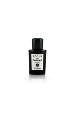 Acqua di Parma COLONIA ESSENZA EAU DE COLOGNE - Alternate List Image