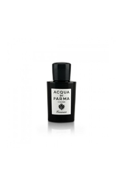 Acqua di Parma COLONIA ESSENZA EAU DE COLOGNE - Product Mini Image