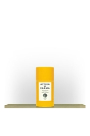 Acqua di Parma Colonia Pura Deodorant - Product Mini Image