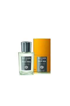 Acqua di Parma COLONIA PURA EAU DE COLOGNE - Alternate List Image