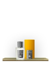 Acqua di Parma Colonia Pura Edp - Product Mini Image