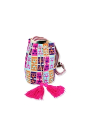 Wayuu Women Project Colonial Mochilla - Product Mini Image