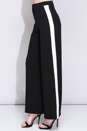 Do & Be Color Block Pants - Product Mini Image