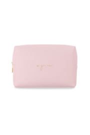 Katie Loxton Color Pop Wash Bag - Product Mini Image