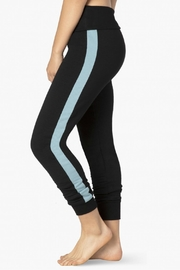 Beyond Yoga Color Streak Sweatpants - Product Mini Image