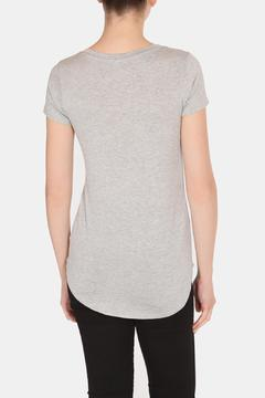 Shoptiques Product: Juniper Boyfriend Tee