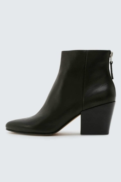 Dolce Vita Coltyn Heel Bootie - Product List Image