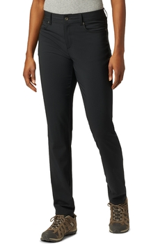Columbia Sportswear Canyon Point Pant - Product List Image