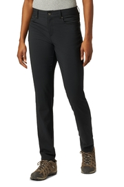 Columbia Sportswear Canyon Point Pant - Product Mini Image