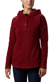 Columbia Sportswear Darling-Days Pullover Plus-Size - Product Mini Image