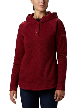 Columbia Sportswear Darling Days Pullover - Product List Image