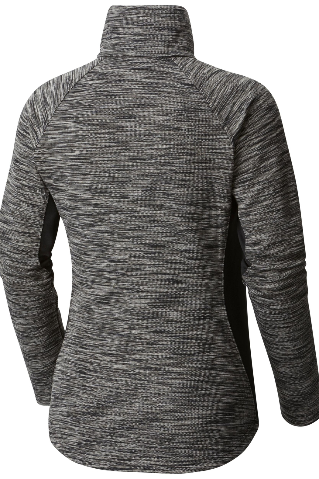 Columbia Sportswear Optic Breathable Pullover - Front Full Image