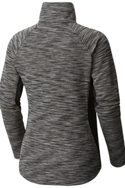 Columbia Sportswear Optic Breathable Pullover - Front full body