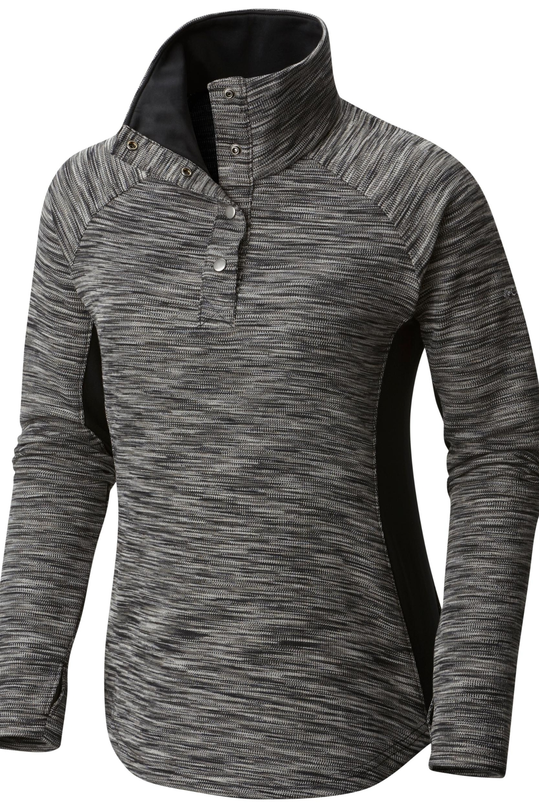 Columbia Sportswear Optic Breathable Pullover - Main Image