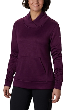 Columbia Sportswear Patricia Plus-Size Pullover - Product List Image