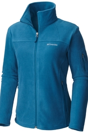 Columbia Sportswear Phoenix Blue Jacket - Product Mini Image