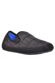 Coma Toes Men's  Malmoes Slippers - Front cropped