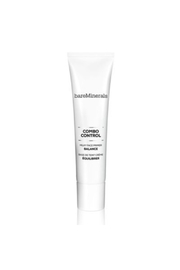 bareMinerals COMBO CONTROL™ MILKY FACE PRIMER - Front cropped