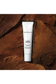 bareMinerals COMBO CONTROL™ MILKY FACE PRIMER - Side cropped