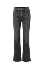 Goldsign  Comfort High Rise Bootcut Jean - Product Mini Image