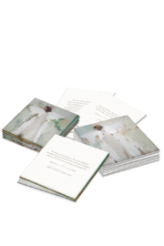 The Birds Nest COMFORT SCRIPTURE CARDS - Product Mini Image