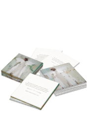 ANNE NEILSON COMFORT SCRIPTURE CARDS - Product Mini Image