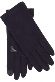 Echo Design Comfort Stretch Touch Glove - Product Mini Image