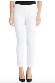 Karen Kane Comfortable Dress Pant - Product Mini Image