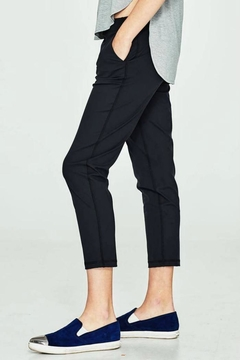 Tonic Active Comfy Dailo Pant - Product List Image