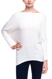 Jolie Comfy Dolman Tunic - Product Mini Image