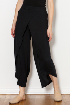 Comfy Jennifer Pant - Product List Image