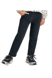Mayoral Comfy Jogger Pant - Front cropped