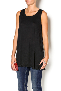 Shoptiques Product: Long Layering Tank