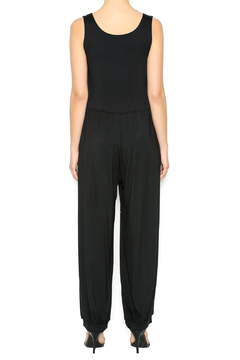 Comfy Modal Jumpsuit - Alternate List Image