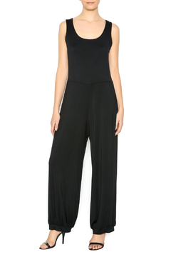 Comfy Modal Jumpsuit - Product List Image