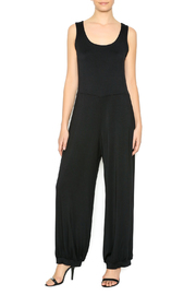 Comfy Modal Jumpsuit - Product Mini Image
