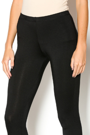 Shoptiques Product: The Best Leggings - Other