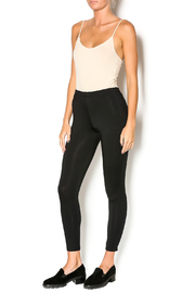 Shoptiques Product: The Best Leggings - Front full body