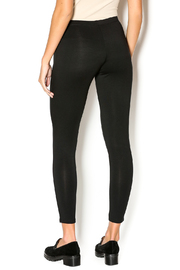 Shoptiques Product: The Best Leggings - Back cropped