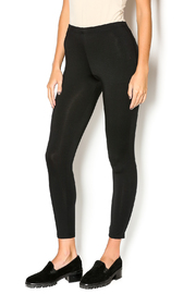 Comfy The Best Leggings - Product Mini Image