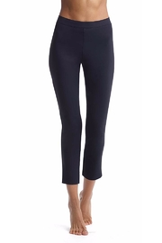 Commando 9-5 Legging - Product Mini Image